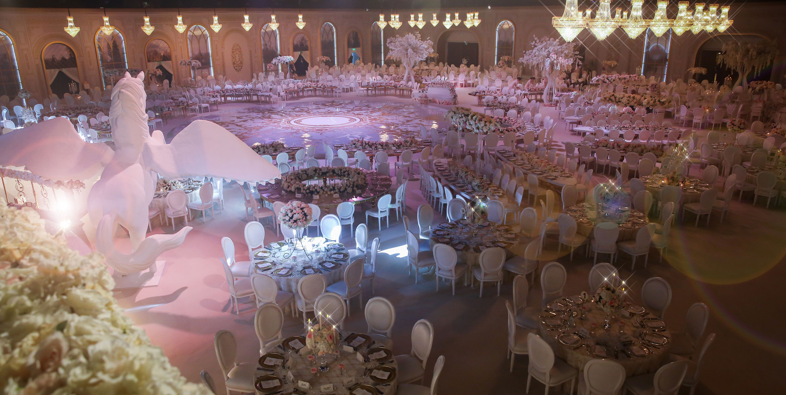 Olivierdolz Top Wedding Planner Amp Event Organizer In