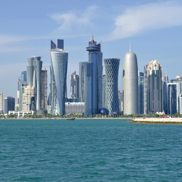 qatar3_600x600_acf_cropped