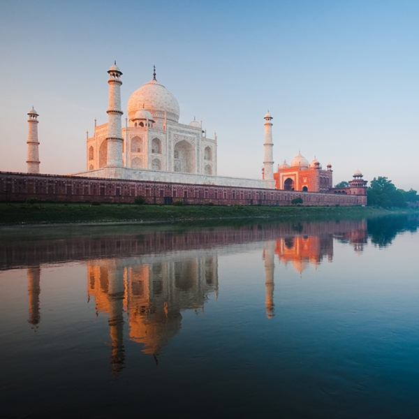 india3_600x600_acf_cropped