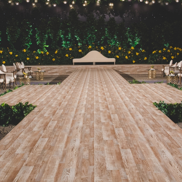 Olivier-Dolz-Wedding-Agency-Imperial-Yellow-1_600x600_acf_cropped