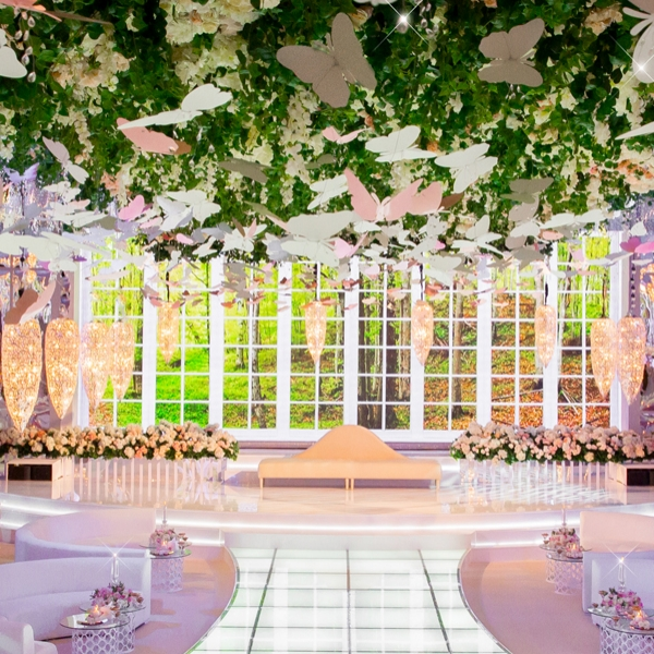 Olivier-Dolz-Wedding-Agency-The-Dancing-garden-1_600x600_acf_cropped